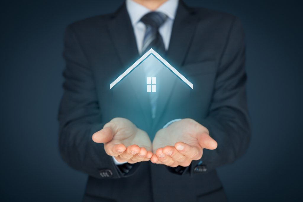 Real Estate Businesses Balance between Buyers and Realtors