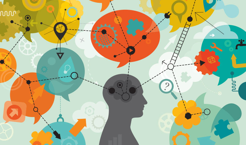 Is There a Need For Mind Map Software?