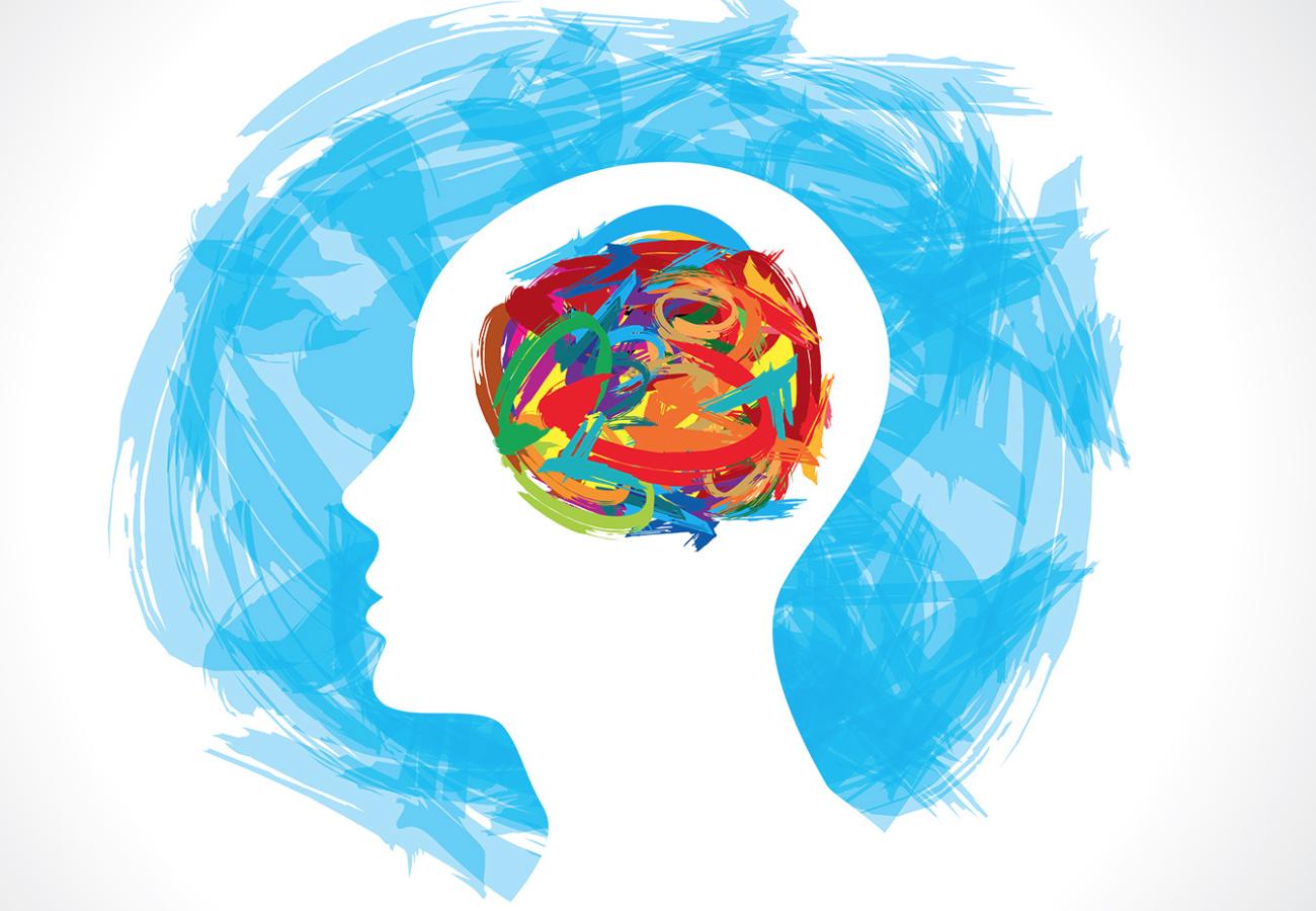 The Various Precautionary Measures for Good Mental Health