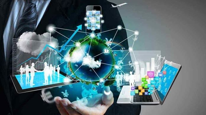 Mobile Application Development - The Latest Buzz in the IT World