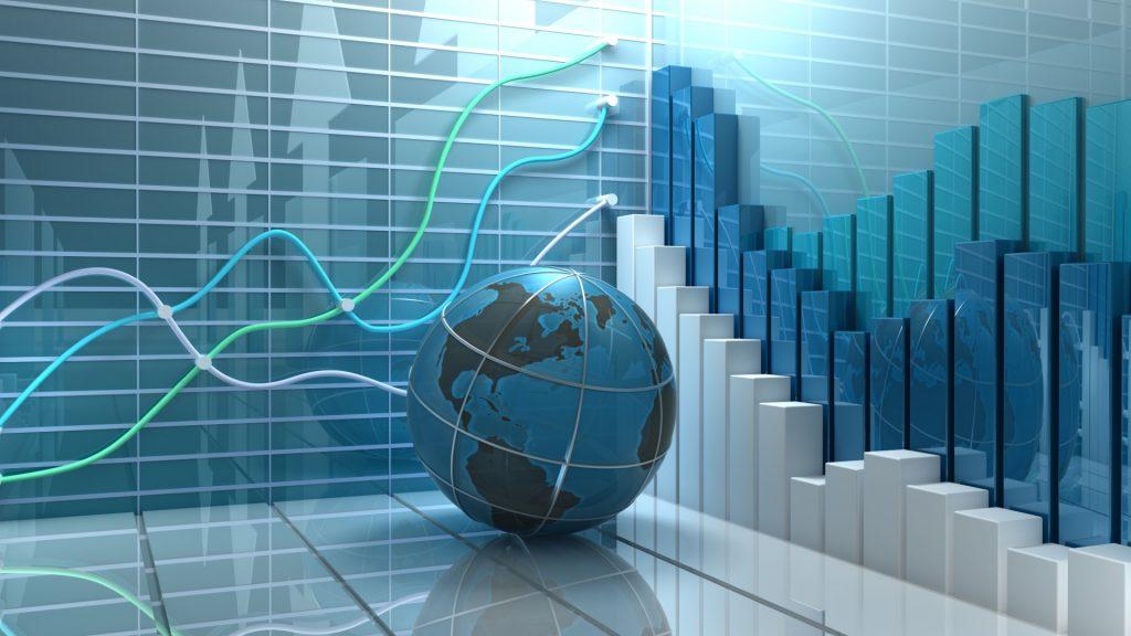Stock Exchange Trading