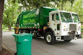 Waste Management Business